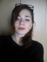Шукаю роботу Проектировщик в місті Чернігів