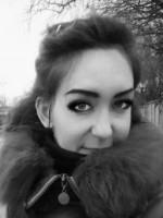 Шукаю роботу Диспетчер грузоперевозок в місті Чернігів