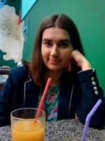 Шукаю роботу Наборщик текста в місті Чернігів