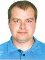 Шукаю роботу Охранник в місті Чернігів