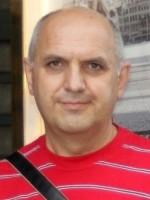 Шукаю роботу Охранник, старший смены охраны в місті Чернігів