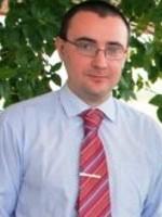 Шукаю роботу Специалист отдела в місті Чернігів