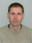 Шукаю роботу Инженер компьютерных систем в місті Чернігів