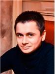 Шукаю роботу Дизайнер в місті Чернігів