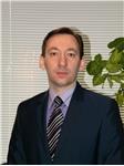 Шукаю роботу Директор, директор по продажам, директор филиала в місті Чернігів