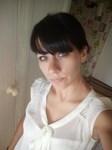 Шукаю роботу Продавец-консультант в місті Чернігів